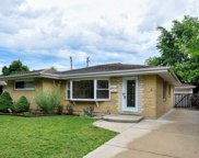 1013 Fortuna Avenue, Park Ridge image