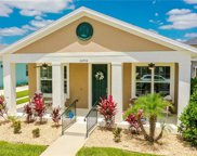 32735 Coldwater Creek Loop, Wesley Chapel image