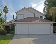 8608 Dixie Canyon Court, Antelope image
