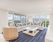 100 Sunrise Avenue Unit #421, Palm Beach image