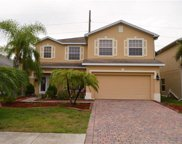 8194 Silver Birch WAY, Lehigh Acres image