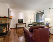 9088 West 88th Circle, Westminster image
