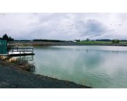 45600 Greenville  RD, Forest Grove image