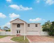 11776 Sw 272nd Ter, Homestead image