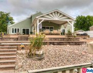980 County Road W S-94, Fremont image