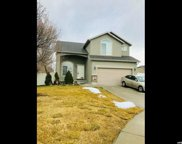 3247 S Calkary  Cir W, West Valley City image