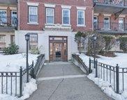 1746 Commonwealth Ave Unit 10, Boston image