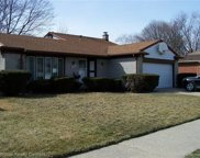 15219 WILLOWBROOK, Plymouth Twp image