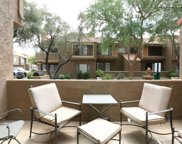 5122 E Shea Boulevard Unit #1057, Scottsdale image