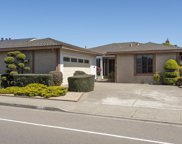 832 Marlin Ave, Foster City image