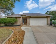 7330 Windbridge, San Antonio image