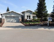 415 Olema Place, Lincoln image