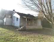1635 Sandy Ridge Rd, Dandridge image