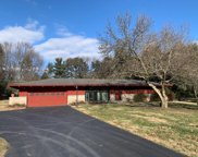 3216 Polley Road, Columbus image