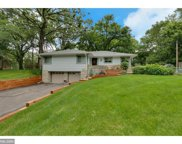 15810 Holdridge Road E, Wayzata image