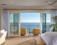 41 Beach View Avenue, Dana Point image