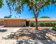 13035 W Desert Glen Drive, Sun City West image
