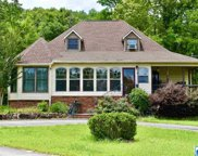 3775 Tidwell Hollow Rd, Oneonta image