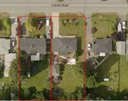 33714 Lincoln Road, Abbotsford image