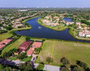 16729 Cabreo Dr, Naples image