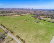 1 Chapel Hill Rd, Eagleville image