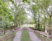 1790 Cayce Springs Rd, Thompsons Station image