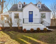 19500 FISHER AVENUE, Poolesville image