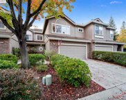 57 Woodvalley Dr, Danville image
