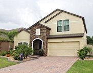 760 Dillard, Palm Bay image