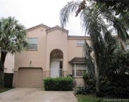 10988 Nw 12th Ct, Plantation image