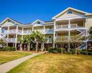 5801 Oyster Catcher Drive Unit 912, North Myrtle Beach image