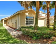 1638 Triangle Palm Ter, Naples image