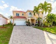 3048 El Camino Real, West Palm Beach image
