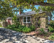 1100 Lincoln Ave, Burlingame image