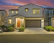 18229 Brightstar Place, Saugus image