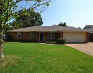 2708 Chaucer Drive, Oklahoma City image