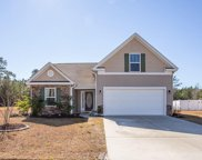 201 Avery Dr., Myrtle Beach image