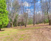 3441  Chipmunk Trail, Georgetown image