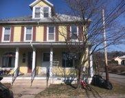 223 East Lexington, Allentown image