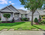 37545 27th Place S, Federal Way image