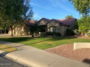 4983 S Meadows Place, Chandler image