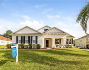 2580 Sage Creek Place, Apopka image