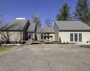 106 Pinehurst Dr, Franklin image