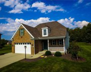 2240 Shannon Mills Dr, Connoquenessing Twp image