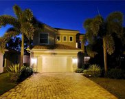 7863 Martino Cir, Naples image