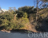 2245 Sandpiper Road, Corolla image