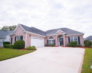 5803 Mossy Oaks Dr., North Myrtle Beach image