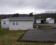 838 S Old Sevierville Pike, Seymour image