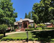 8619  ROYAL ESTATES Way, Fair Oaks image