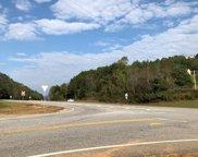 Highway 515, Blairsville image
